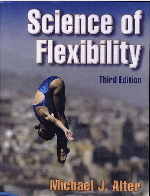 Alter, M.J. (2004). Science of Flexibility