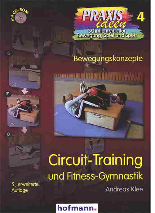 Klee, A.:Circuit-Training